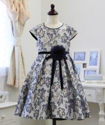 Little Princess/子供ドレス 010032/502026693