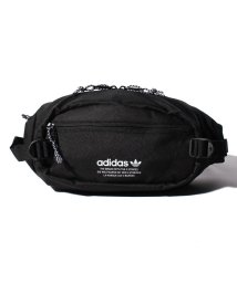 adidas/【adidas】Originals Utility Crossbody/502027796