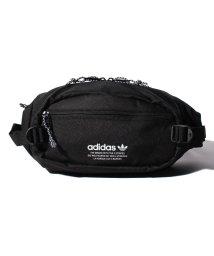 adidas/【adidas】Originals Utility Crossbody/502027796
