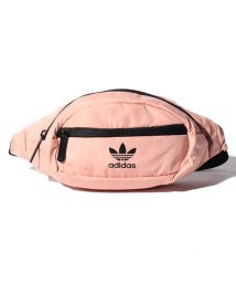 adidas/【adidas】Originals National Waist Pack/502027798