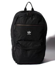 adidas/【adidas】Originals National Plus Backpack/502027799
