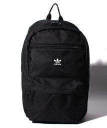 adidas/【adidas】Originals National Backpack/502027800
