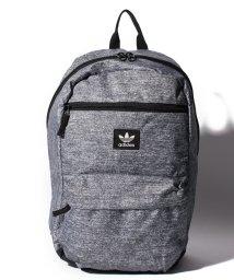 Adidas/【adidas】Originals National Backpack/502027801
