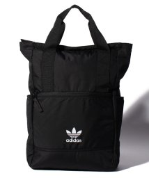 adidas/【adidas】Originals Tote III Backpack/502027803