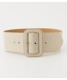SLY/THICK WIDE SUMMER BELT/502029250