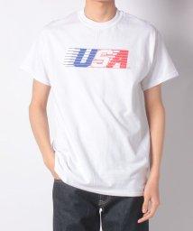 nano・universe/:USATシャツSS/502029610