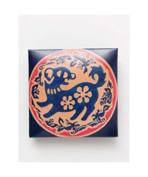 CAYHANE/【チャイハネ】開運 十二支小銭入れ コインケース その他11/502087015
