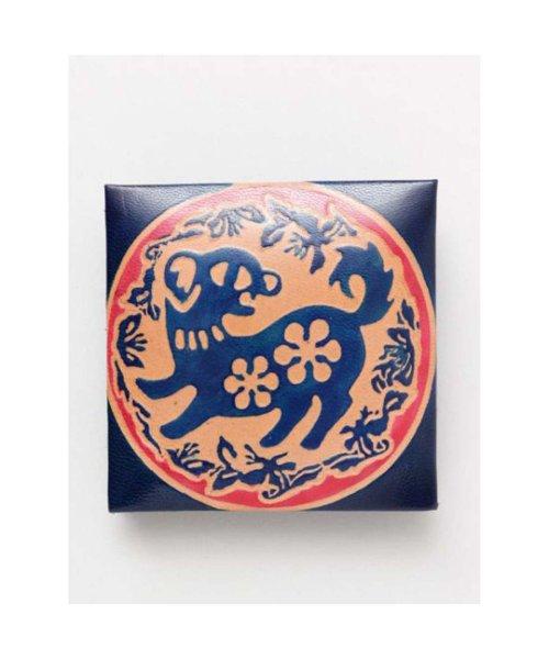 CAYHANE(チャイハネ)/【チャイハネ】開運 十二支小銭入れ コインケース その他11/CA3783DW21970