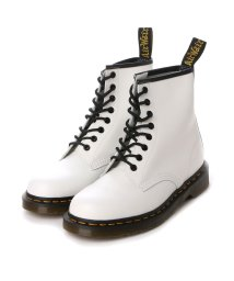 DR.MARTENS/ドクターマーチン Dr.Martens 1460Z 8EYE BOOT(8ホールブーツ) 10072100 (ホワイト)/502102015