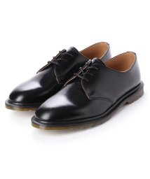 DR.MARTENS/ドクターマーチン Dr.Martens アーチー MIE クラシック 3ホール ARCHIE MIE CLASSICS 3EYE SHOE 14348001 (/502102149