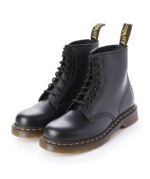 DR.MARTENS/ドクターマーチン Dr.Martens 8ホール ブーツ 8HOLE BOOT 11822006 (ブラック)/502102150