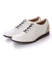 DRAGON BEARD/ドラゴンベアード DRAGON BEARD DX-6600 (WHITE/BEIGE)/502102463