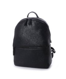 ECCO/エコー ECCO SP 3 Backpack 13 inch (BLACK)/502103826