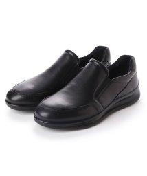 ECCO/エコー ECCO AQUET M Shoe (BLACK)/502105211