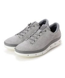 ECCO/エコー ECCO COOL M Shoe (WILD DOVE/WILD DOVE)/502105224