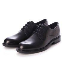 ECCO/エコー ECCO VITRUS III Shoe (BLACK)/502105233