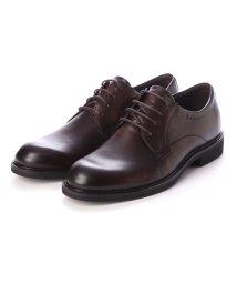 ECCO/エコー ECCO VITRUS III Shoe (COCOA BROWN)/502105234