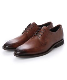 ECCO/エコー ECCO CALCAN Shoe (AMBER)/502105257