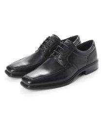 ECCO/エコー ECCO MINNEAPOLIS Shoe (BLACK)/502105261