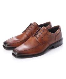 ECCO/エコー ECCO MINNEAPOLIS Shoe (AMBER)/502105262