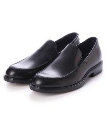 ECCO/エコー ECCO VITRUS III Shoe (BLACK)/502105264