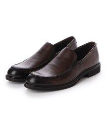 ECCO/エコー ECCO VITRUS III Shoe (COCOA BROWN)/502105265