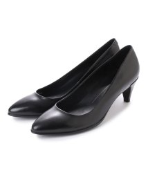 ECCO/エコー ECCO Shape 45 Pointy Sleek (BLACK)/502106782
