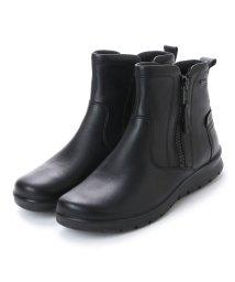 ECCO/エコー ECCO Babett Boot (BLACK)/502106861