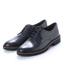 ECCO/エコー ECCO Incise Tailored Plain Toe (NIGHT SKY)/502107073