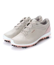 ECCO/エコー ECCO Womens Golf BIOM G 2 (OYESTER)/502107086