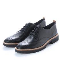 ECCO/エコー ECCO Incise Tailored Boot (BLACK)/502107088