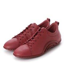 ECCO/エコー ECCO VIBRATION 1.0 Shoe (PETAL TRIM)/502107142