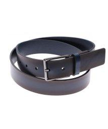 ECCO/エコー ECCO Lasse Formal Belt (TRUE NAVY / TESTA DI MORO)/502107249