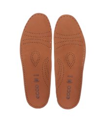 ECCO/エコー ECCO ECCO SUPPORT EVERYDAY INSOLE (LION)/502107258