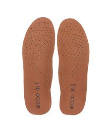ECCO/エコー ECCO ECCO COMFORT EVERYDAY INSOLE (LION)/502107260