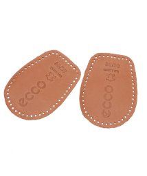 ECCO/エコー ECCO HEEL INLAY SOLE (LION)/502107276