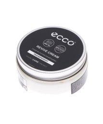 ECCO/エコー ECCO ECCO Revive Cream (TRANSPARTENT)/502107278