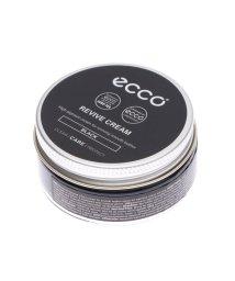 ECCO/エコー ECCO ECCO Revive Cream (BLACK)/502107279