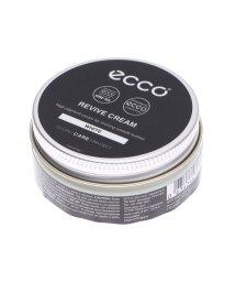 ECCO/エコー ECCO ECCO Revive Cream (WHITE)/502107280