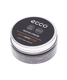 ECCO/エコー ECCO ECCO Revive Cream (COFFEE)/502107281