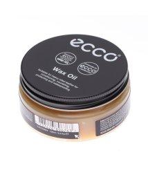 ECCO/エコー ECCO Wax Oil (TRANSPARTENT)/502107282
