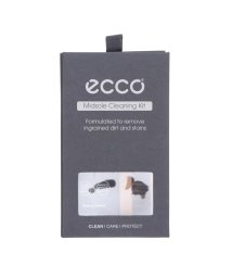 ECCO/エコー ECCO ECCO Midsole Cleaning Kit (TRANSPARTENT)/502107283