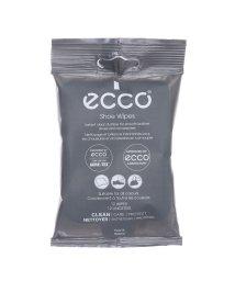 ECCO/エコー ECCO ECCO Shoe Wipes (TRANSPARTENT)/502107284