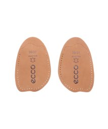 ECCO/エコー ECCO Heel Inlay Sole Half (LION)/502107290