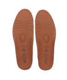 ECCO/エコー ECCO ECCO SUPPORT EVERYDAY INSOLE (LION)/502107348