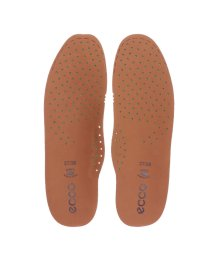 ECCO/エコー ECCO Inlay Sole Comfort Fibre Ladies (LION)/502107349
