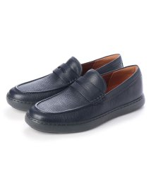 FITFLOP/フィットフロップ fitflop BOSTON (Supernavy)/502114056