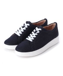 FITFLOP/フィットフロップ fitflop RALLY DENIM (Denim)/502114244