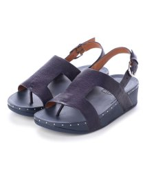FITFLOP/フィットフロップ fitflop MARLI SANDAL (Midnight Navy)/502114380
