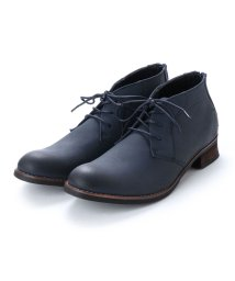 Glanges Roots/グランジェスルーツ Glanges Roots 3421  NV  40 (NAVY)/502115532